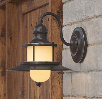 Wall lighting exterior quoizel mozeypictures Choice Image