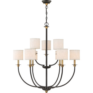 Audley Chandelier