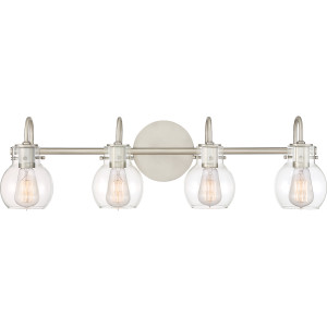 Andrews Bath Light