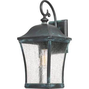 Bardstown Outdoor Lantern