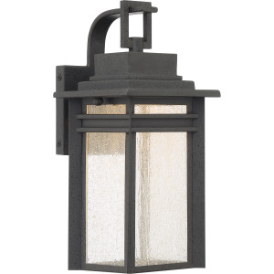 Beacon Outdoor Lantern