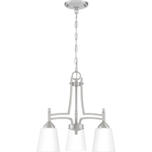 Billingsley Chandelier