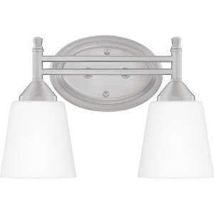 Billingsley Bath Light