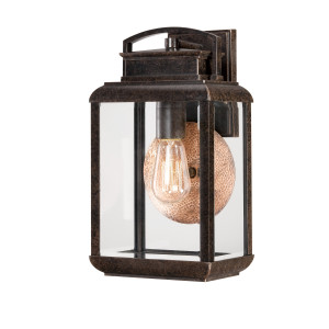 Byron Outdoor Lantern