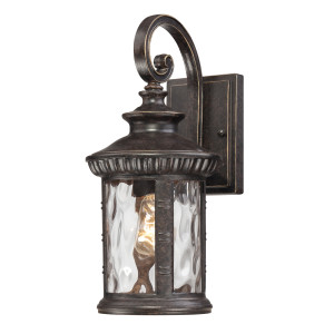 Chimera Outdoor Lantern
