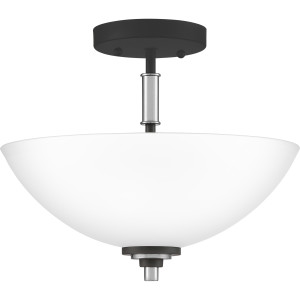 Conrad Semi-Flush Mount