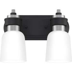 Conrad Bath Light