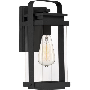 Exhibit Outdoor Lantern