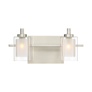 Kolt Bath Light