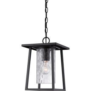 Lodge Outdoor Lantern