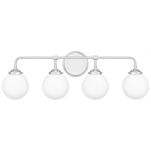 Landry Bath Light