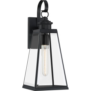 Paxton Outdoor Lantern