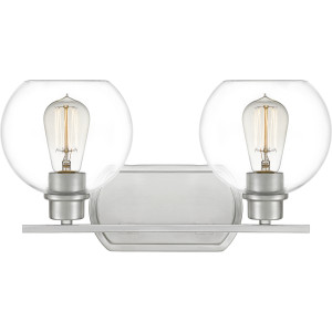 Pruitt Bath Light