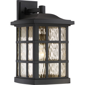 Stonington Outdoor Lantern