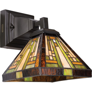 Stephen Wall Sconce