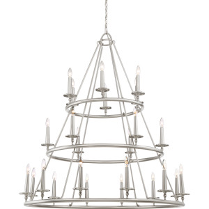 Voyager Chandelier